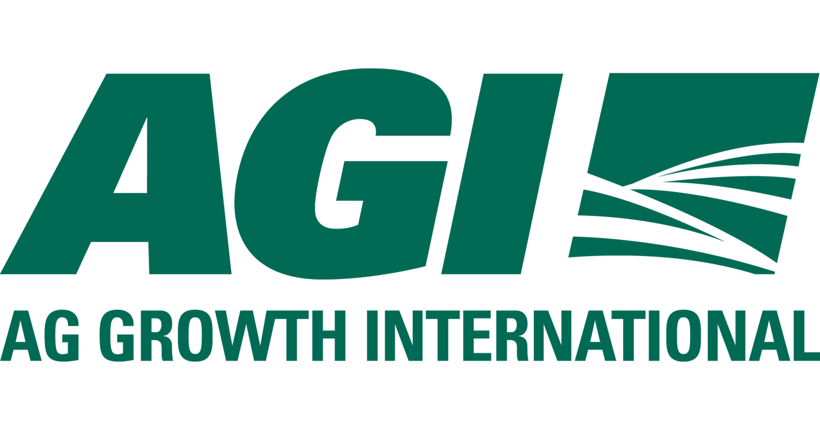 Ag Growth International Inc- -AGI--Ag Growth Announces Second Qu