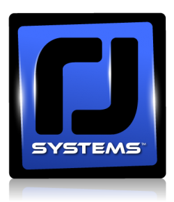 RJ-Systems