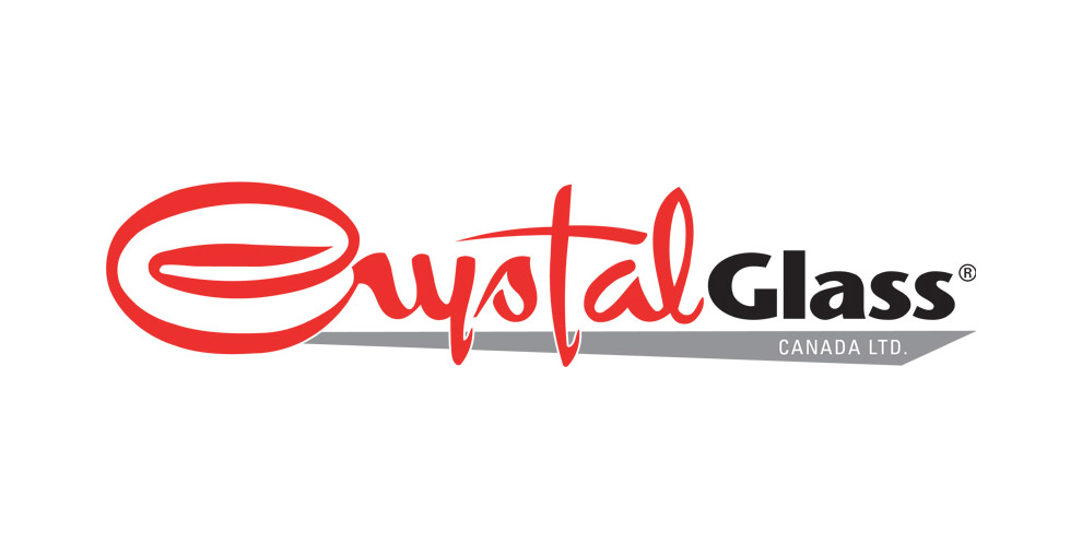 crystall-glass-large