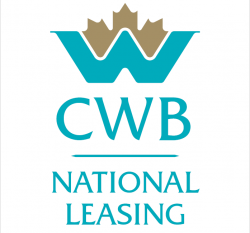 national_leasing