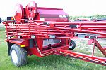 Valmar Applicators Rentals