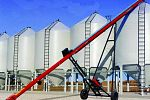 Augers and Conveyors Rental