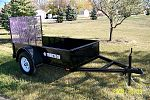 Click here for Utility Trailers