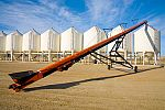Conveyor and Auger Rental