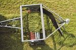 Swath Invertor Rentals