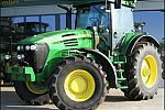 Click here for Tractors