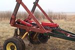 Click here for Pasture Plow