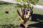 Garden Tools and  Equipment Rentals