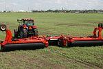 Land Roller 60ft