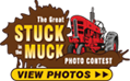 Stuck In The Muck Photo Contest