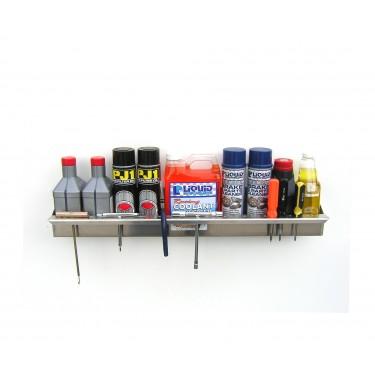 All Purpose Shelf