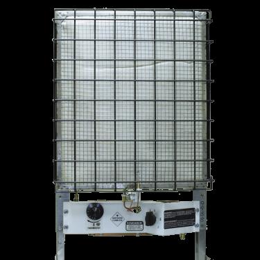 18,000 BTU Heater