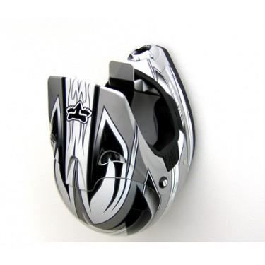 Single Helmet Hook