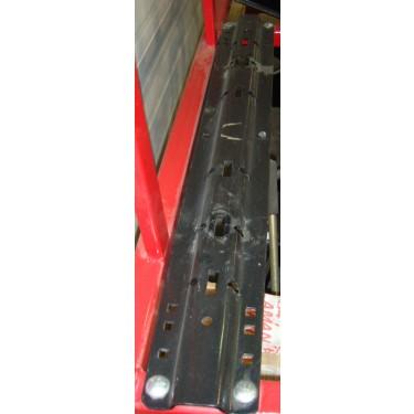 Reese Rail Kit