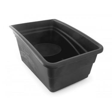 Slush Bucket