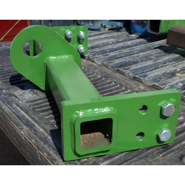 Tractor Tow Bar - 9000/20 Series