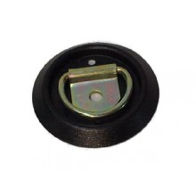 Surface Mount Tie Down -Ring