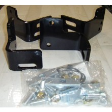 Bracket Kit for Ford F150