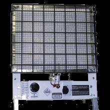 12,000 BTU Heater