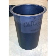 "Catch Co. Ice Fishing Hole Sleeve (18"")"