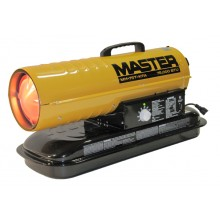 MASTER Climate Solutions 75,000 BTU heater