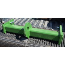 Tractor Tow Bar - 30 Series