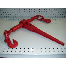 "3/8"" ratchet load binder"