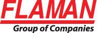 Flaman Parts and Service