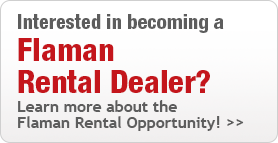 Want To Become A Dealer?