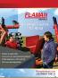 Flaman Rentals Flyer