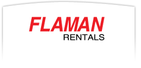Flaman Equipment Rentals