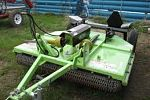 Mower 6ft