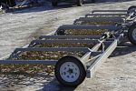 Shear Harrow 28ft