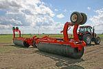 Land Roller 53ft